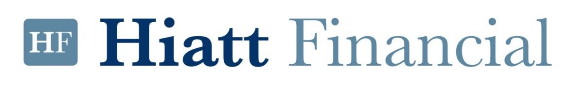 Hiatt Financial